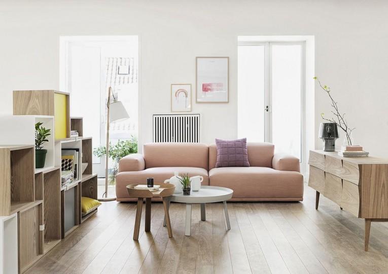 meuble scandinave vintage 21 idees