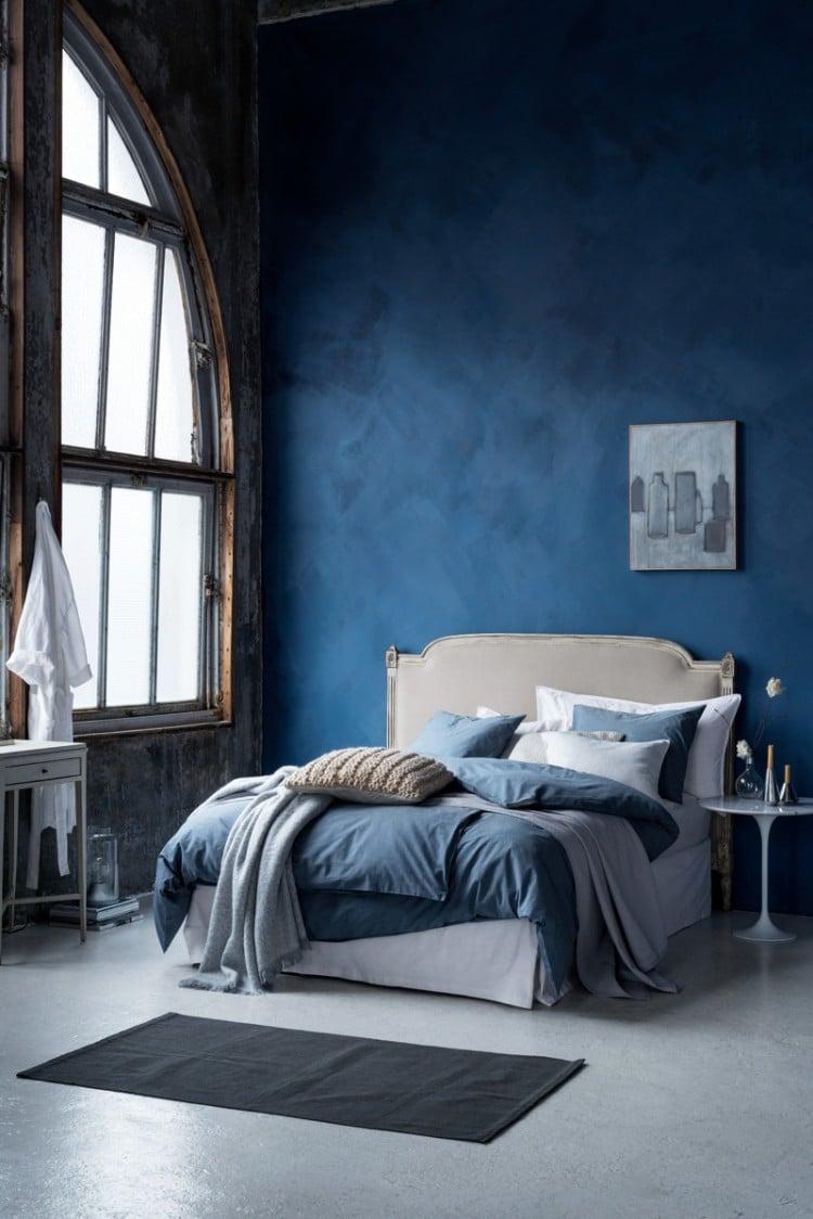 Chambre Adulte Couleur Taupe peinture chambre adulte moderne - novocom.top