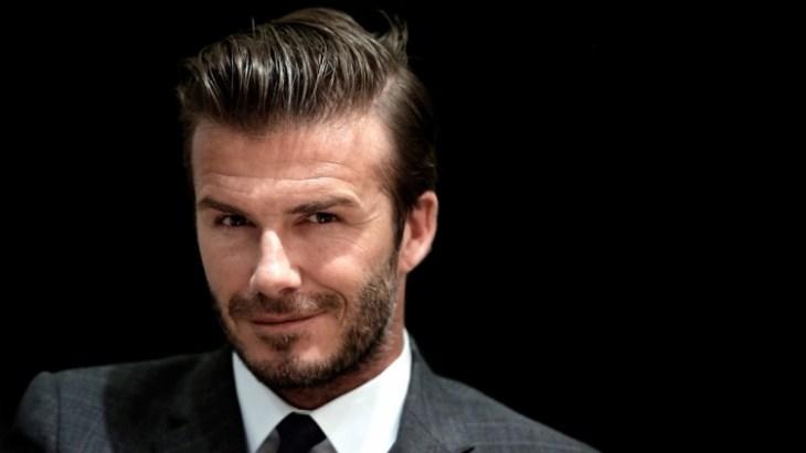 coupe de cheveux homme 2016 classique-élégante-david