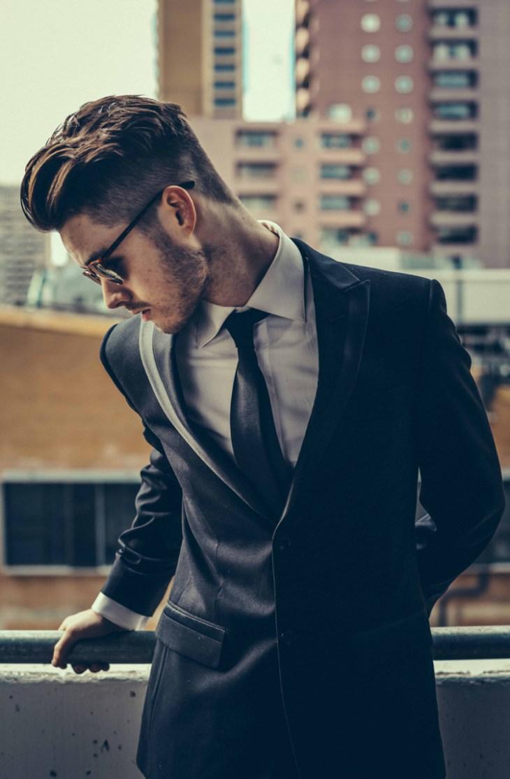 coupe de cheveux homme 2016-undercut-moderne-barbe
