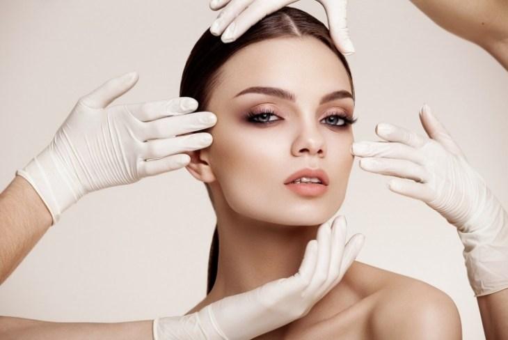 maquillage-permanent-sourcils-article-informatif-photos-avant-après