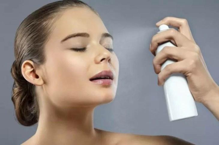 comment-se-maquiller-les-yeux-maquillage-durable-naturel