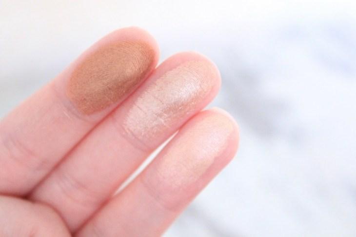 maquillage-nude-fond-teint-adapté-terint-carnation-peau