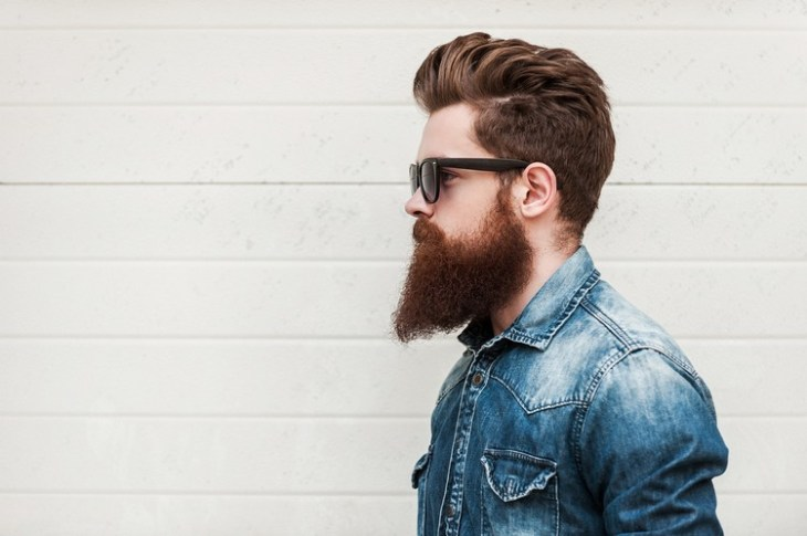 idée-style-barbe-tendance-2016-barbe-hipster-longue-urban-look