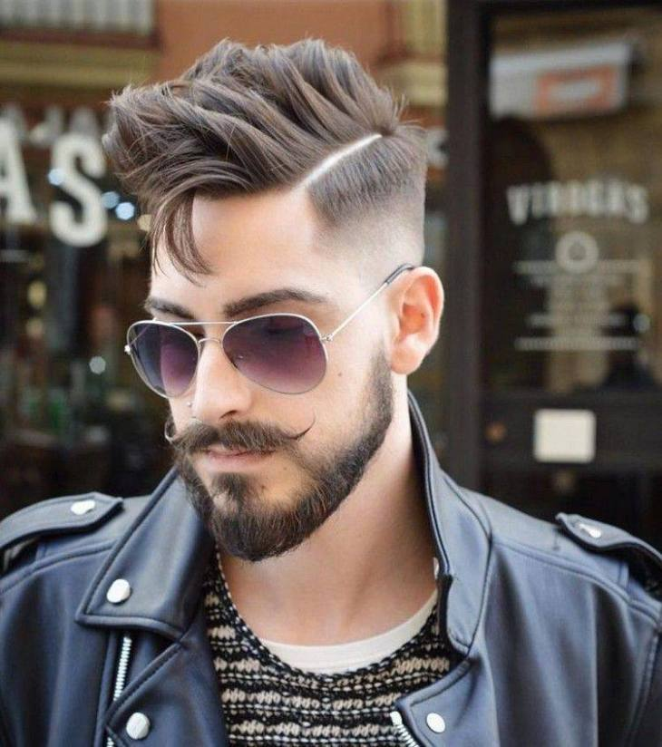 style-barbe-tendance-2016-moustache-fashion-swag-cheveux