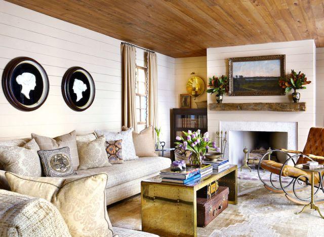 ambiance-salon-chic-rustique-touches-classiques-idees-meubles-decoration