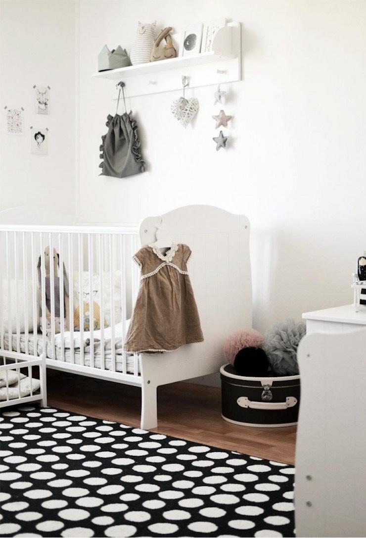 https deavita fr design interieur chambre enfant decoration chambre bebe garcon fille