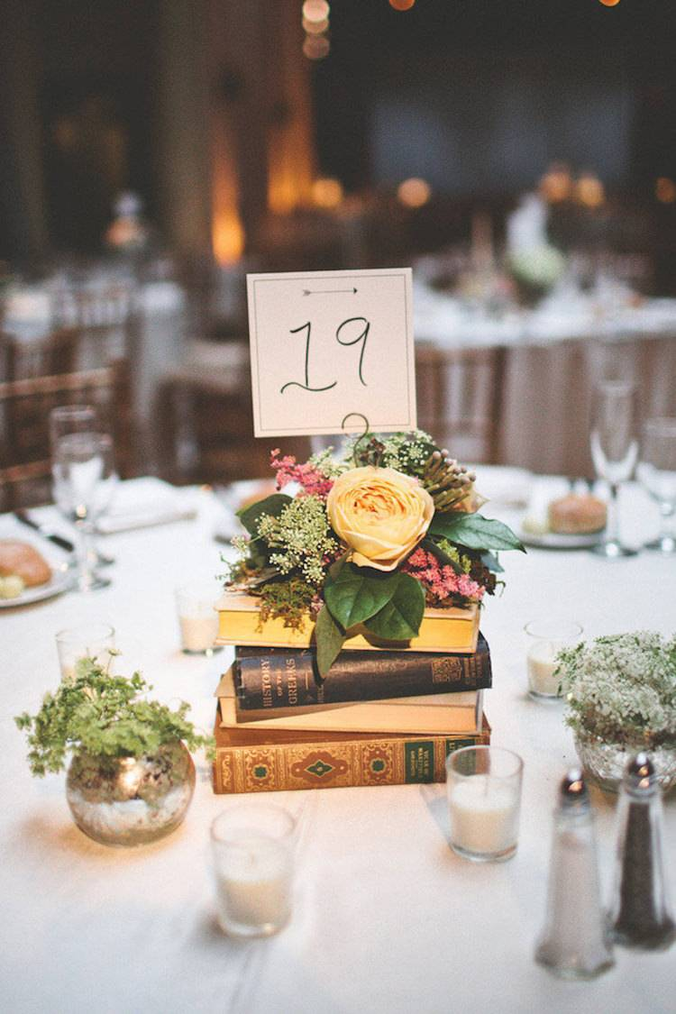 diy deco mariage idees pas cheres qui en mettent plein la vue idees mariage 7 18