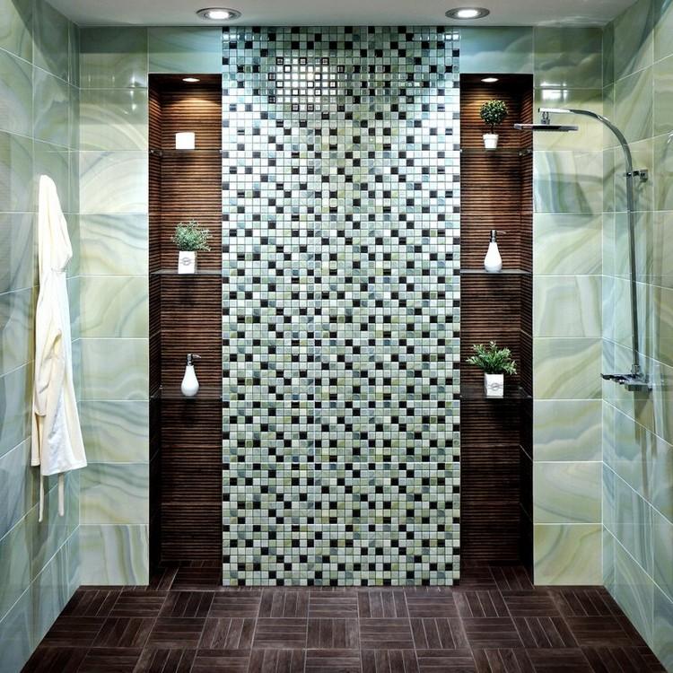 amenagement petite salle de bain en 20