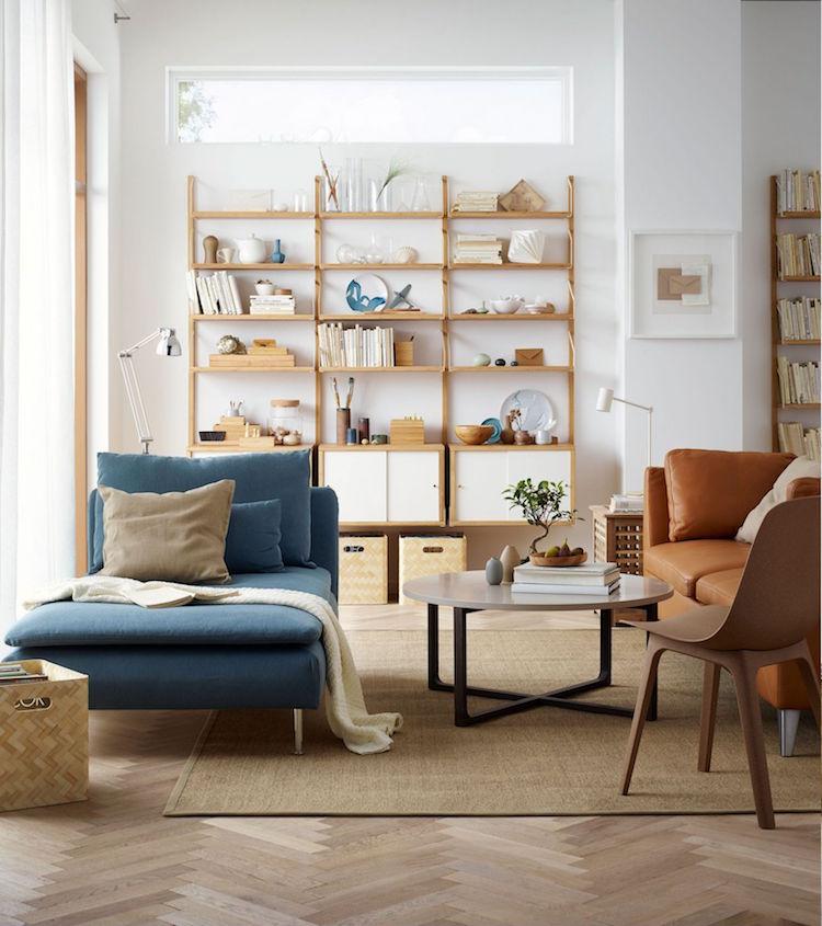 Catalogue Ikea 2018 Revue Des Top Meubles Et Idées De