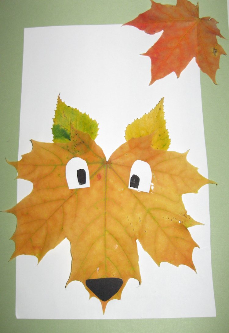 Activite Enfant Maternelle Best Bricolages Halloween