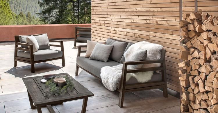 meubles exterieur conseils et astuces