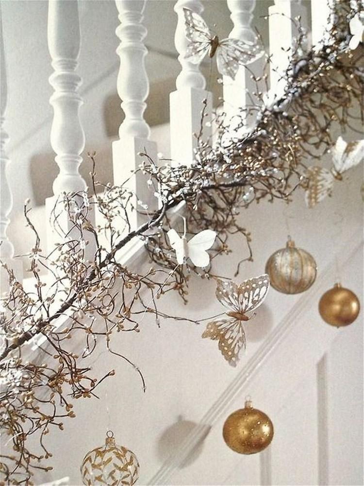 Decoration De Noel 2017