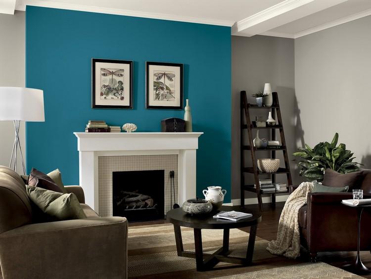 quelle couleur mur avec bois teck choisir pour salon idee deco design interieur touche asiatique quelle couleur mur avec quel mobilier en bois pour