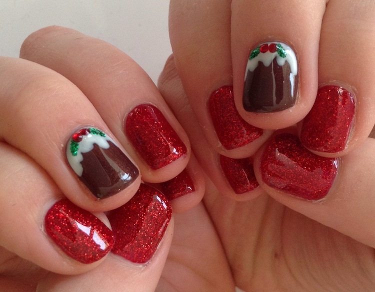 Idee Couleur Ongle Excellent Plus With Idee Couleur Ongle
