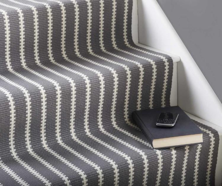 tapis pour escalier idees pour