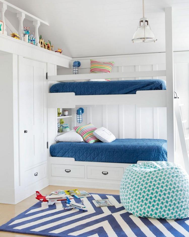 30 Idees Decoration Maison Bord De Mer A Adopter Cet Ete