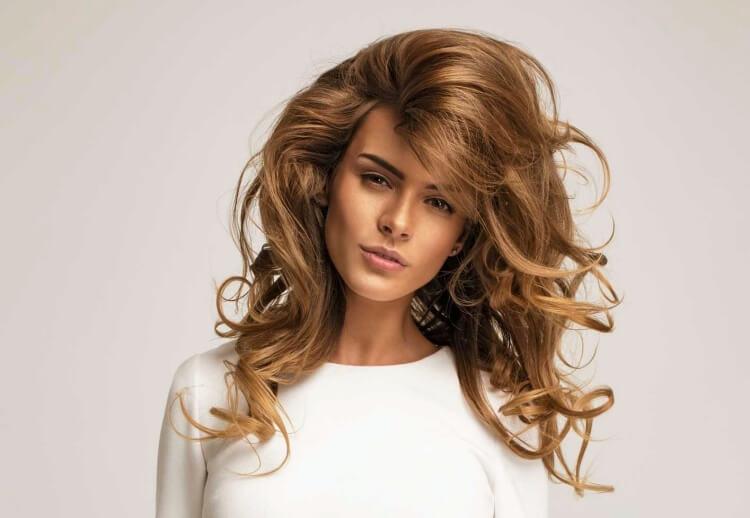 coiffure cheveux epais femme coupes
