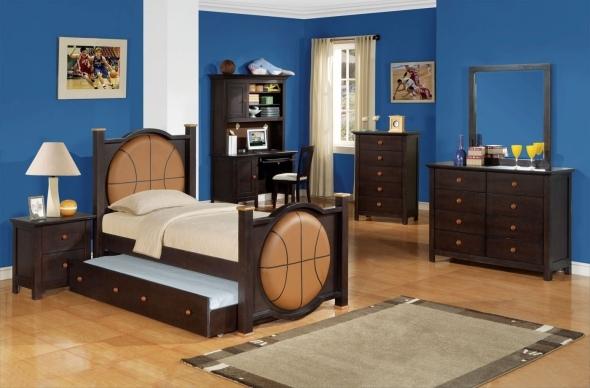 kids room furniture 15 ideas for