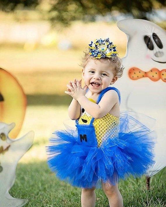 halloween costume toddler ideas halloween