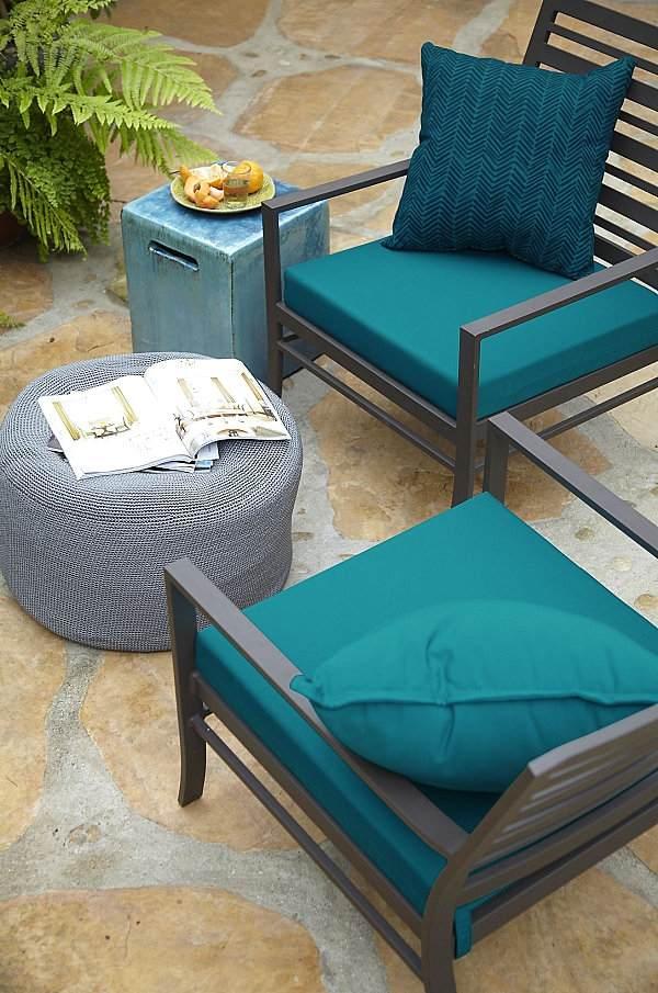 chair cushions and pillows maximum