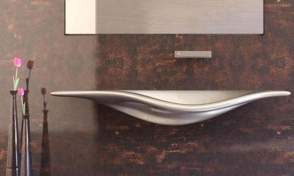 bathroom sinks ideas 25 stylish