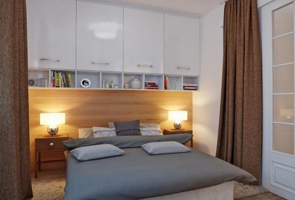 Modern And Creative Interior Designs