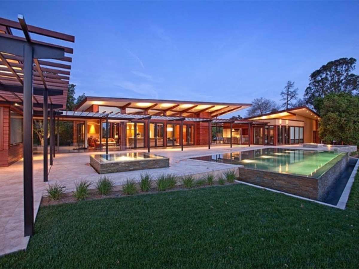 above ground pool decks 40 modern