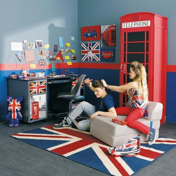 Modern Teen Desk Ideas Teen Bedroom Furniture And Room Decor Deavita