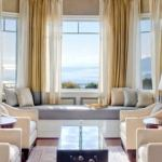 Bay Window The Beautiful And Fascinating World Of Decorating Ideas Deavita