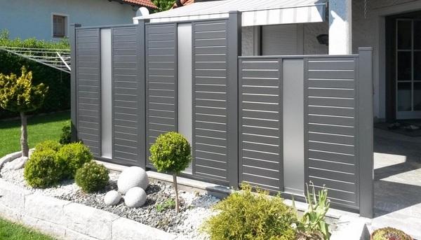 Backyard Patio Garden Ideas