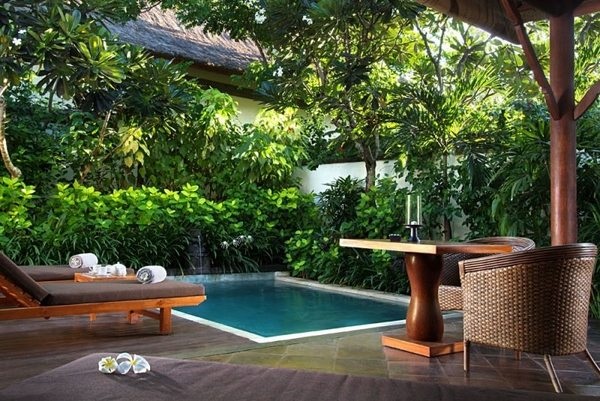 Small Plunge Pools Design Ideas Awesome Small Backyard Pools