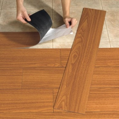 Affordable flooring ideas     top 6 cheap flooring options Affordable flooring ideas     top 6 cheap flooring options
