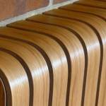 Radiator Covers Decorative Screen Panels For The Modern Home