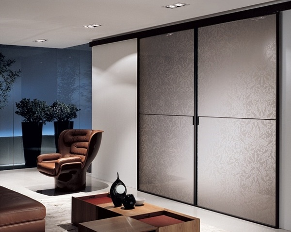 Contemporary Period Doors Atkey And Company Remodelling Tradition With Contemporary  Interior Doors Interior Doors For Sale Modern Interior Doors For Sale ...