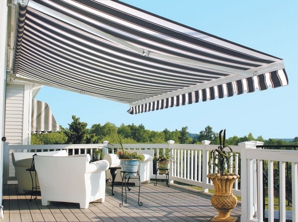 porch awnings ideas how to choose the