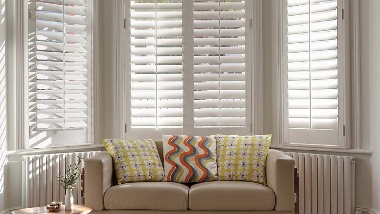 Bay Window Radiators How To Choose The Right One