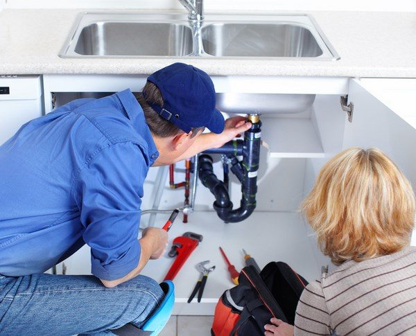 how to prevent kitchen sink clogs dos