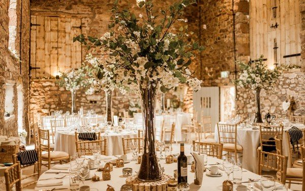 Amazing Garden Wedding Venues In Los Angeles Decorate Ideas Unique Throughout Cool And