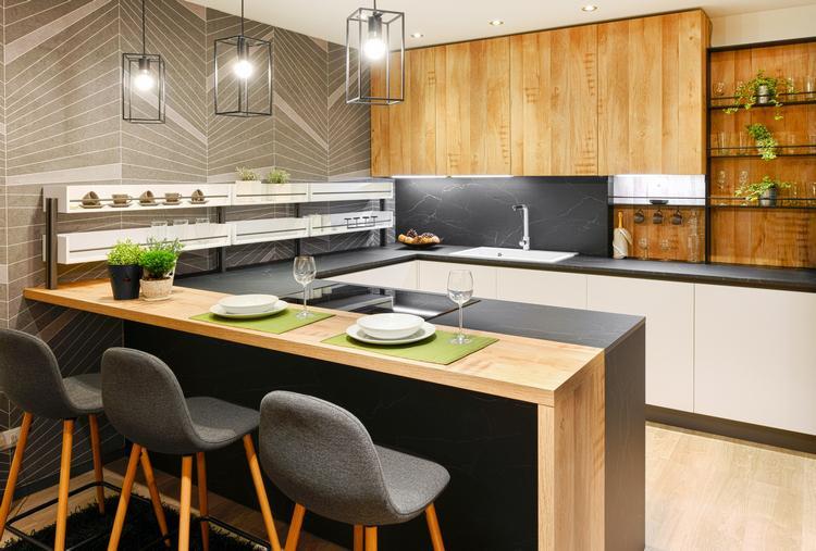 lighting ideas indoor or outdoor