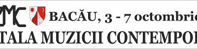 """Festivalul Internaţional """"Zilele Muzicii Contemporane""""  – PROGRAM"""