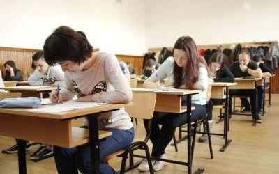 Cifra de școlarizare pentru anul școlar și universitar 2020-2021