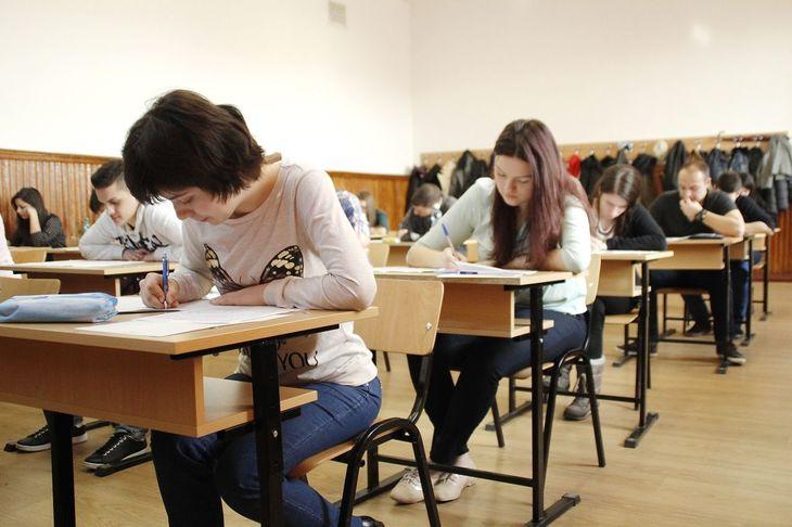 """Sindicatul ,,Spiru Haret"""" Bacău își exprimă nemulțumirea față de modificarea articolului despre reducerea numărului de ore în școli"""