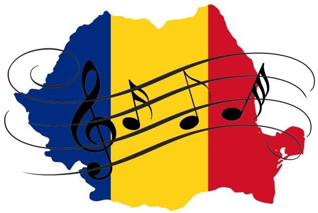 """,,Ziua Imnului Național"""" sărbătorită la Bacău"""
