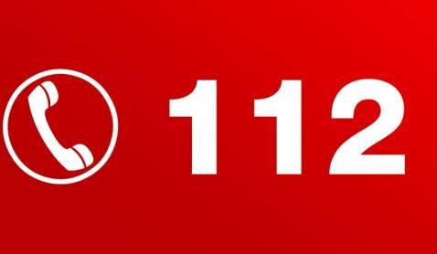 Modificări în sistemul 112: Cartele prepay cu buletinul, amenzi mai mari pentru alertarea falsă
