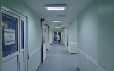 SJU Bacău solicită Ministerului Sănătății finanțarea celui de-al doilea accelerator de particule din cadrul compartimentului de Radioterapie
