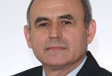Viceprimarul orașului Târgu Ocna, declarat incompatibil de ANI