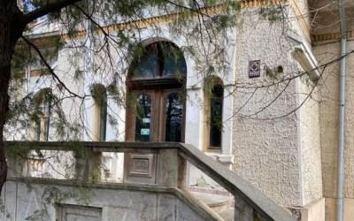 """Consilierul liberal Raluca Năstase solicită primarului Necula reluarea  procedurii pentru """"Casa Poltzer"""""""