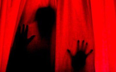 Coronavirusul lasă cortina la Teatrul Bacovia