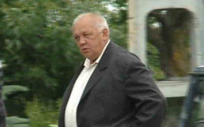 A murit primarul comunei Ghimeș Făget